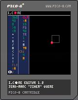 i_editor-p8