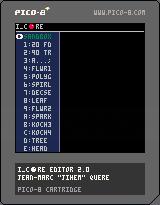 i_editor.p8