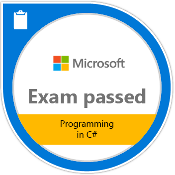exam-483-programming-in-c big