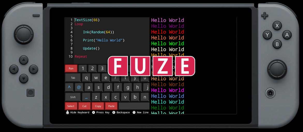 fuze_orig